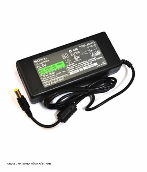Adapter9