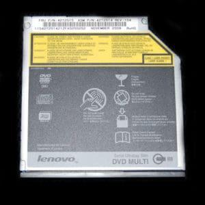 CD DVD2