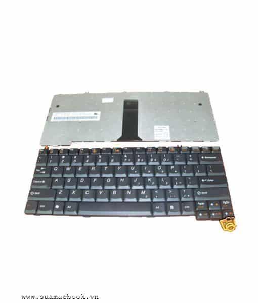 Key11