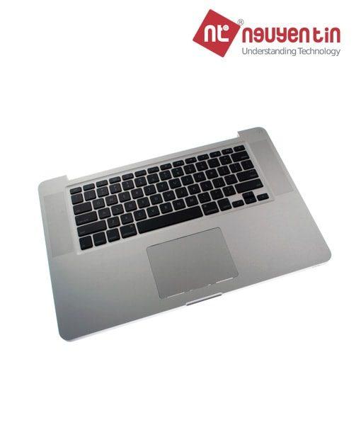 ban-phim-macbook-air-gen-1-2-min