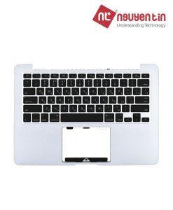 Bàn phím Macbook Retina 15 A1398