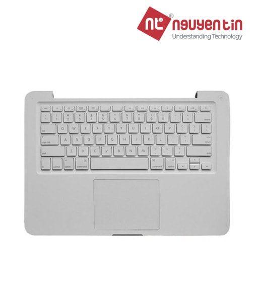 phim-macbook-white-uni-a1342-min