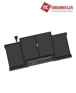 Pin Macbook Air A1369