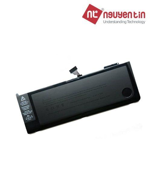 pin-macbook-pro-15-min