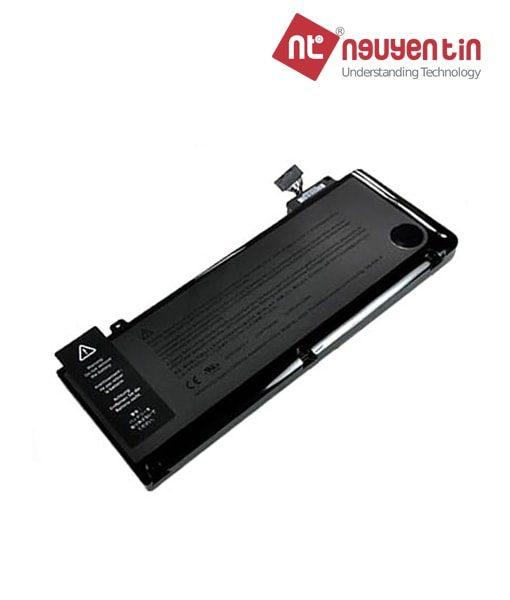 pin-macbook-unibody-13-min