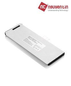 Pin Macbook White 13.3