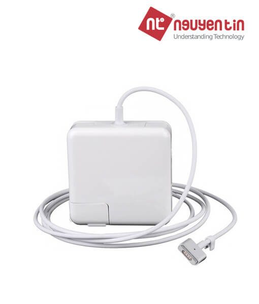 sac-macbook-magsafe-2-60w (1)