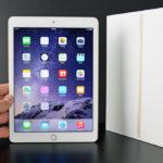 phụ kiện macbook hcm những mẹo cơ bản khi sử dụng iphone, ipad