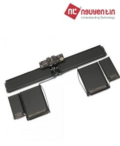 Pin Macbook Retina A1425