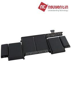 Pin Macbook Retina A1502