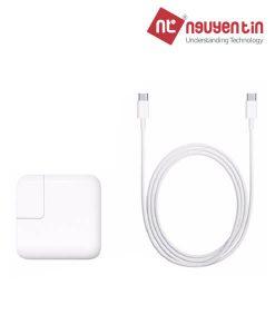 Sạc USB C 29ww