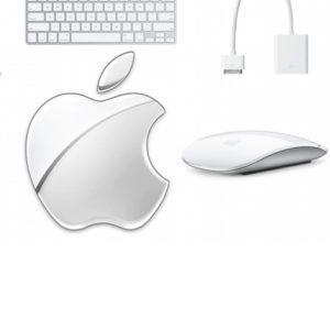 Linh Kiện Macbook