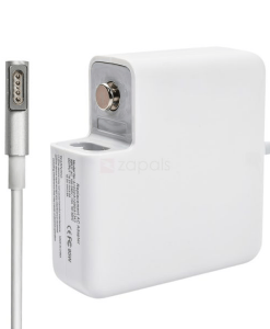 Adapter Macbook
