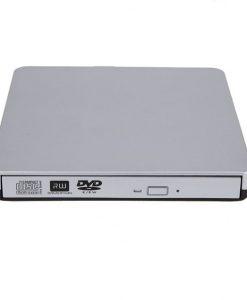 CD-DVD Laptop