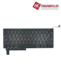 Bàn phím Macbook Pro A1286