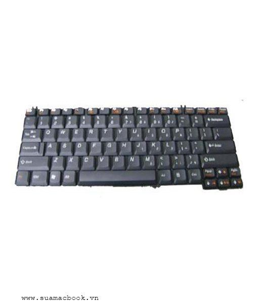 Key12