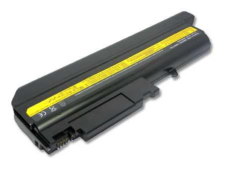 Pin-IBM-T60