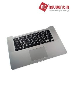 Bàn phím Macbook Air Gen 1 2