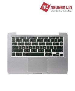 Bàn phím Macbook Pro 13.3 A1278