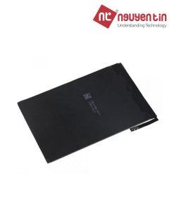 Pin iPad 1 2 3 4