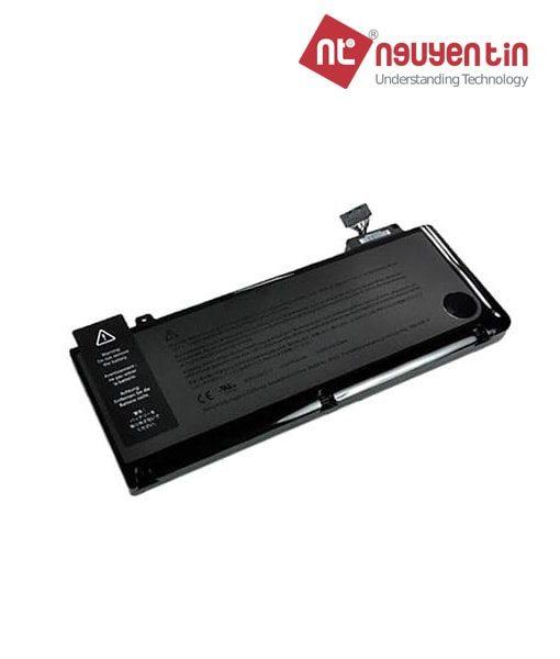 pin-macbook-uni-15-min