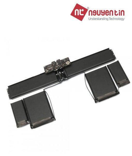 pin-macbook-retina-A1425-min