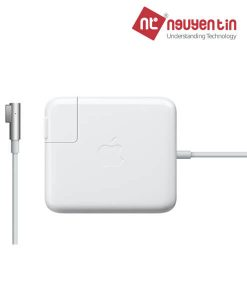 Sạc Macbook Magsafe 1 45W