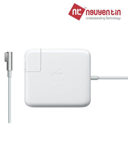 sac-macbook-magsafe-1-45w