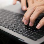 KHÔNG LO lỗi bàn phím Macbook Pro nữa, Apple sẽ sửa MIỄN PHÍ cho bạn!