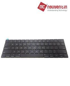 Bàn phím Macbook Touch Bar A1706, A1707