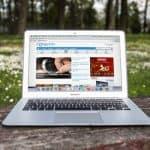 """Macbook là gì ? Những điều cần """"hiểu"""" khi đã biết Macbook"""