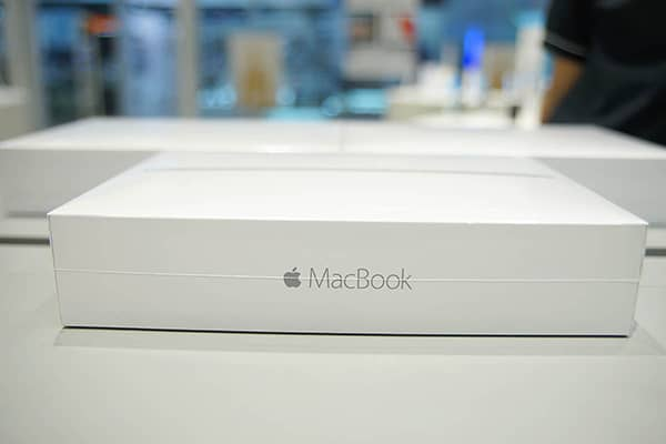 macbook-la-cai-chi-nhung-dieu-can-hieu-khi-da-biet-macbook