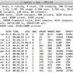 Macbook bị treo ứng dụng nên xử lý ra sao?