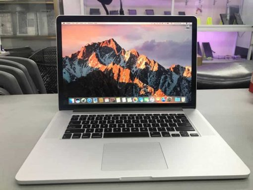 macbook-retina-15-2013