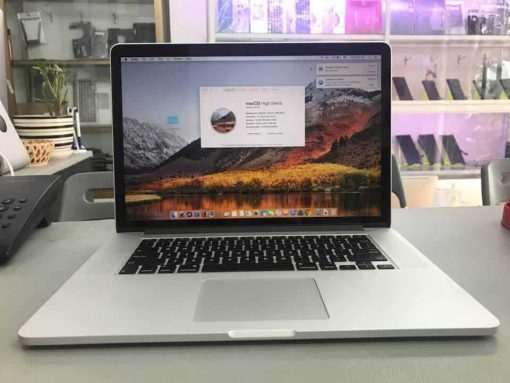 macbook-retina-15-2015-1