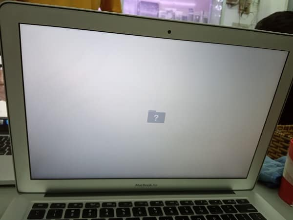 Cài Mac, Win cho Macbook