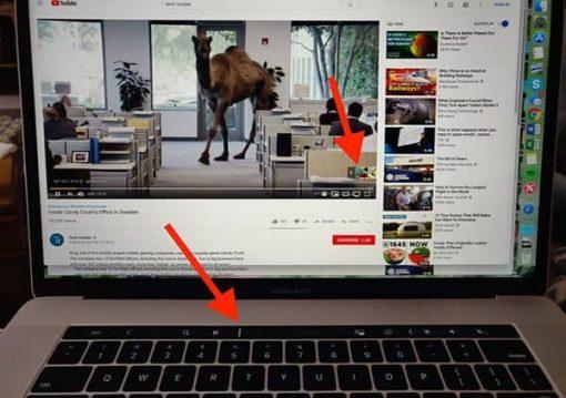 """""""Bỏ qua quảng cáo"""" Youtube trên Macbook Pro NHANH GỌN!"""