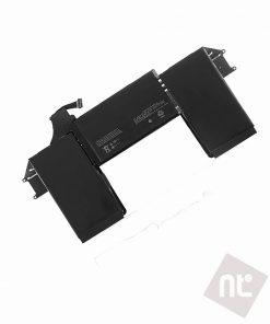 Pin Macbook Air 13 inch 2018 2019 A932 - A1965 - Hình 1