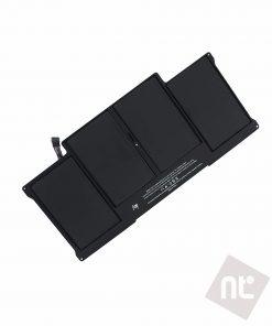 Pin Macbook Air A1466 - Hình 1