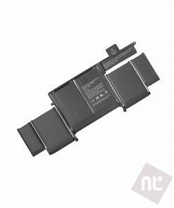 Pin Macbook Pro 13 inch 2015 A1502 - A1582 - Hình 1