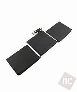 Pin Macbook Pro 13 inch 2016 2017 Non Touch Bar - A1713 - Hình 1