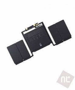 Pin Macbook Pro 13 inch 2016 2017 A1706 - A1819 - Hình 2