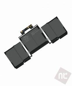 Pin Macbook Pro 13 inch 2018 2019 A1989 - A1964 - Hình 1